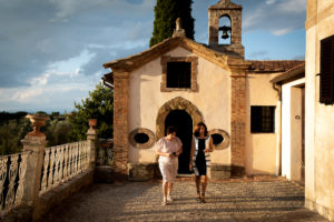WEDDING VENUE IN MONTEPULCIANO TUSCANY