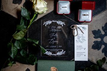 ROMANTIC WEDDING IN MONTEPULCIANO WEDDING PLANNER TUSCANY