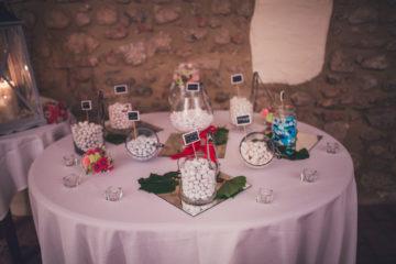 WEDDING IN THE CHIANTI - WEDDING PLANNER TUSCANY