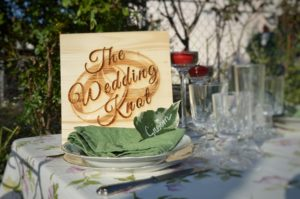 RUSTIC CHIC WEDDING INSPIRATIONAL - WEDDING IN TUSCANY