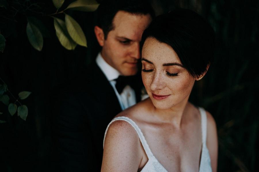 Wedding-connection-portrait