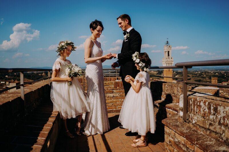 Wedding-elopement-in-Siena-Tuscany