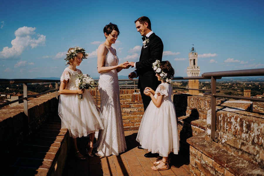 Wedding-elopement-in-Siena-Tuscany