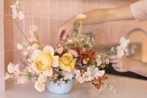 WEDDING PLANNER SIENA TUSCANY