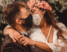 Dashiell wedding planner siena wedding and covid