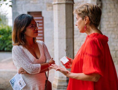 Full planning package - wedding planner Siena Tuscany